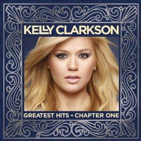 Kelly Clarkson - Greatest Hits