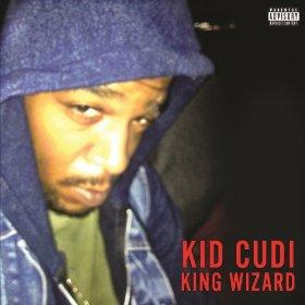 Kid Cudi - King Wizard