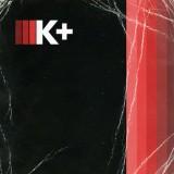 Kilo Kish - K+