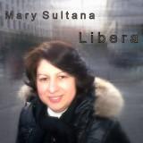 Mary Sultana - Libera