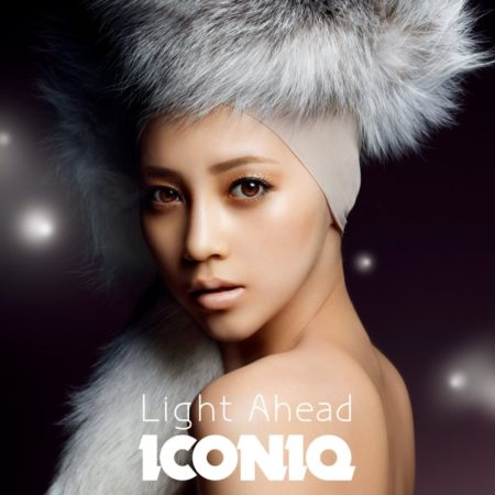 Light Ahead - Iconiq