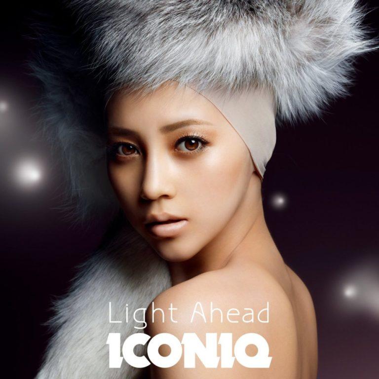 Light Ahead - Iconiq