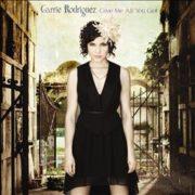 Roger Rosenberg - New Album