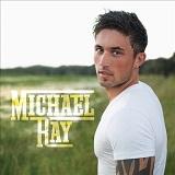 Michael Ray - Michael Ray