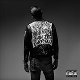 G- Eazy - When It's Dark Out
