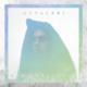 Metavari - Moonless