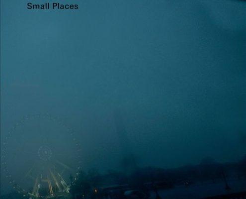 Michael Formanek - Small Places