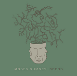 Moses Sumney - Seeds (Single)