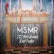 MSMR - Secondhand Rapture