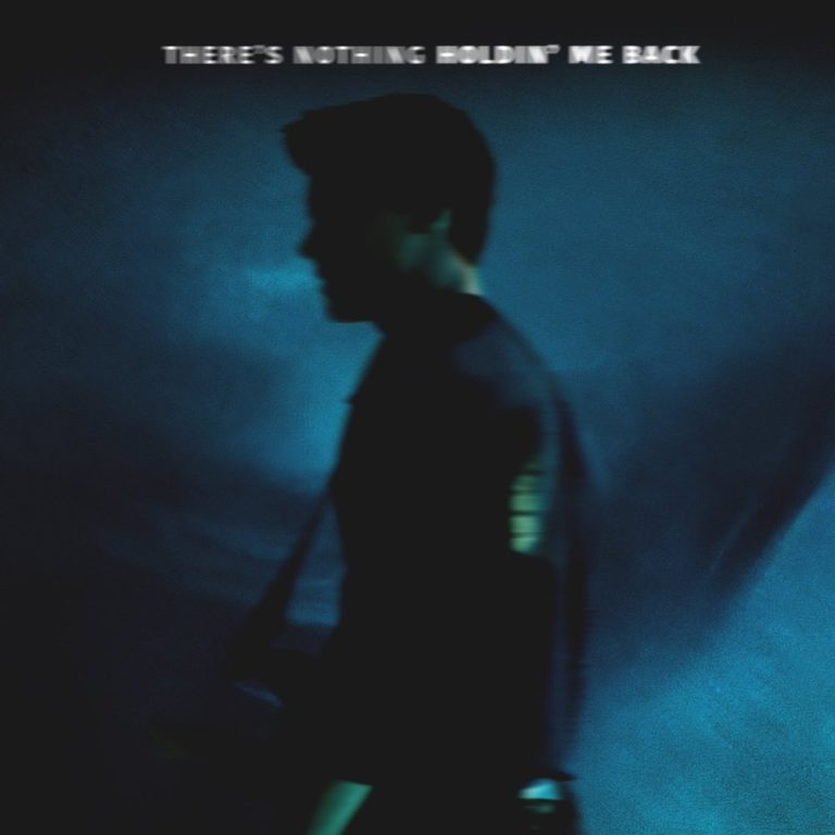 Shawn Mendes - There's Nothing Holding Me Back