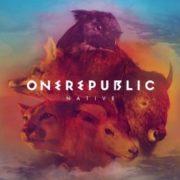One Republic - Native