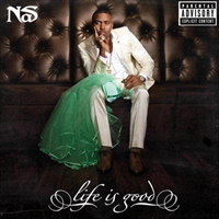 Nas - Life Is Good [Deluxe Edition]
