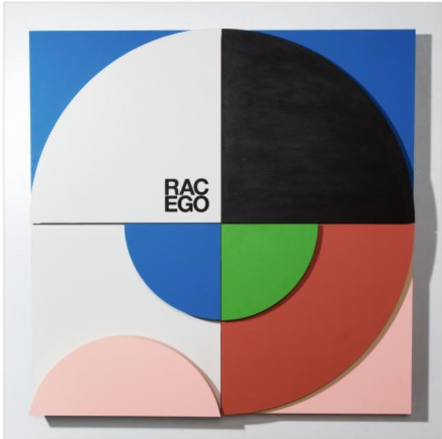 RAC - EGO