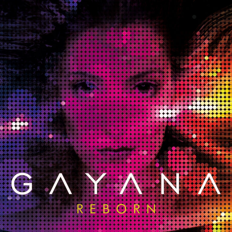 Gayana - Reborn