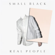 Small Black - Real People