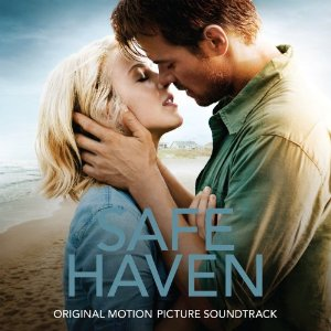 Various Artists - Safe Haven Soundtrack