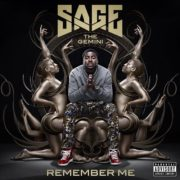 Sage the Gemini - Remember Me