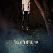 The Amity Affliction - Chasing Ghosts (Special iTunes Edition)