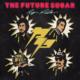 Rey Pila - The Future Sugar