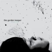 The Garden Keeper - Between Lives