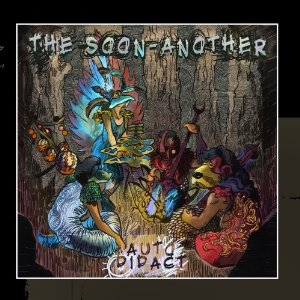 The Soon-Another - Autodidact