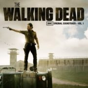 Various Artists - The Walking Dead Soundtrack