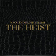 Macklemore - The Heist