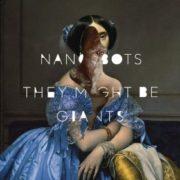 Nanobots - Nanobots