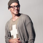tobymac paper Tobymac added a new photo find this pin and more on tobymac speak life quotes by holyriotsoldier do not mock a pain you haven't endured this shouldn't even have to be a reminder or a meme, but so often i come across people who haven't a single drop of empathy or compassion.