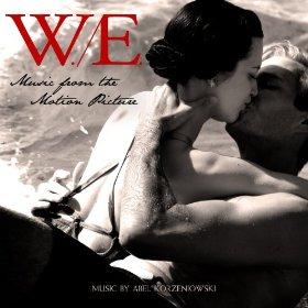 Abel Korzeniowski - W.E.- Music From the Motion Picture