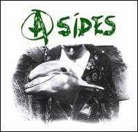 Various Artists - A-Sides