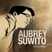 Aubrey Suwito - Home
