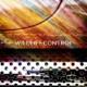 Wildlife Control - Wildlife Control