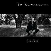 Ed Kowalczyk - Alive