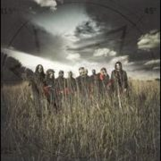 Slipknot - All Hope Is Gone [Clean]