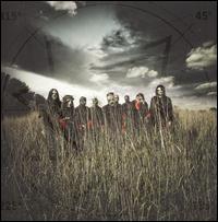 Slipknot - All Hope Is Gone [Clean]