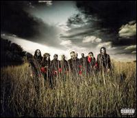Slipknot - All Hope Is Gone [Special Edition]