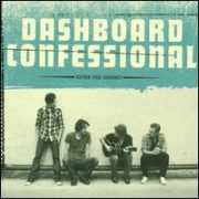 Dashboard Confessional - Alter the Ending [Deluxe Edition]