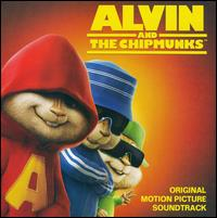 Original Soundtrack - Alvin and the Chipmunks [Original Soundtrack]