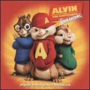 Original Soundtrack - Alvin and the Chipmunks: The Squeakquel [Original Motion Picture Soundtrack]