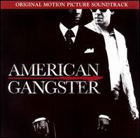 Original Soundtrack - American Gangster [Original Motion Picture Score]