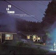 Yo La Tengo - And Then Nothing Turned Itself Inside-Out [France Bonus CD]