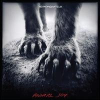 Shearwater - Animal Joy