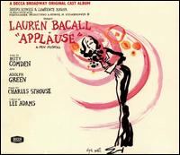 Applause [Original Broadway Cast] - Applause [Original Broadway Cast]