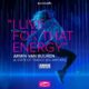 Armin van Buuren - I Live For That Energy EP