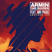 Armin van Buuren - Another You (feat. Mr. Probz)