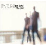 R.E.M. - Around the Sun [CD & DVD Audio]