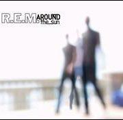 R.E.M. - Around the Sun [Limited Edition]