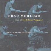 Brad Mehldau - Art of the Trio