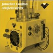 Jonathan Coulton - Artificial Heart